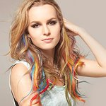 Bridgit Mendler Wants To Host A Holiday Party At Your School For Charity