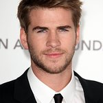 Liam Hemsworth And Jhené Aiko Named As PETA's Sexiest Vegetarians