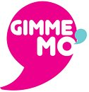 GimmeMo' Foundation