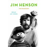 Jim Henson - How One Man And A Frog Made A Difference