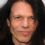 Photo: Rudy Sarzo