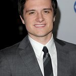 Josh Hutcherson To Attend Nick Cannon's HALO Awards