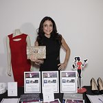 Photos: Bethenny Frankel Attends Shop For Success VIP Party