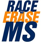 Photo: Race to Erase MS