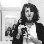 Graham Nash - Wild Tales Of Rock And Charity