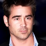 Colin Farrell Narrates Dublin's Easter Rising