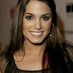 Nikki Reed: Profile