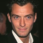 Jude Law: Profile