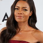 Naomie Harris Named As Save The Children Ambassador