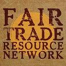 Fair Trade Resource Network