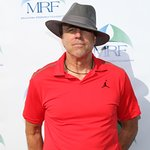 Kevin Nealon And Celebrity Friends Fight Melanoma At Golf Tournament