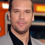 Dane Cook: Profile