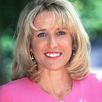 Tracy Austin: Profile