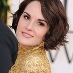 Michelle Dockery: Profile