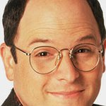 Jason Alexander: Profile