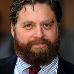 Zach Galifianakis: Profile