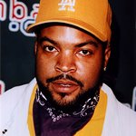 Ice Cube: Profile
