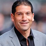 Jon Bernthal Speaks Out Against Dog Heart Experiments