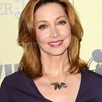 Sharon Lawrence: Profile