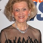 Barbara Davis: Profile