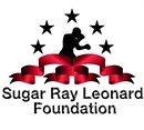 Sugar Ray Leonard Foundation