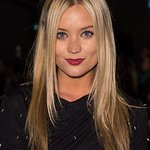 Laura Whitmore: Profile