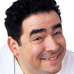Emeril Lagasse: Profile
