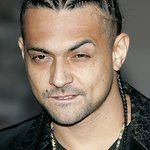 Sean Paul: Profile