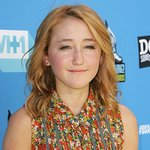 Noah Cyrus Wants You To Boycott The Circus