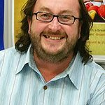 Hairy Biker And Strictly Contestant Dave Myers Visits Cambodia