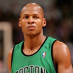 Miami Heat's Ray Allen Gears Up For The Ray Allen Golf Classic And Ray Of Hope Luncheon