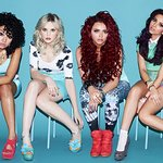 Little Mix: Profile