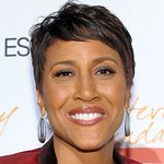 Robin Roberts To Receive Point Foundation Courage Award