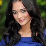 Amy Jackson: Profile