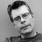 Stephen King Heats Homes This Winter