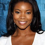 Gabrielle Union Launches Breast Cancer Program In Ghana