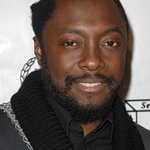 Will.I.Am and the Black Eyed Peas Go Green