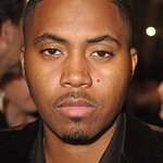 Nas Helps Single Dad Raise Money For New Home