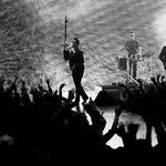 U2 Offers Free Song For Charity