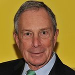 Michael Bloomberg To Be Honored At International Rescue Committee Freedom Award Dinner