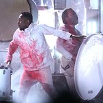 Drum Used By Imagine Dragons And Kendrick Lamar Benefits MusiCares