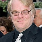 Philip Seymour Hoffman: Profile
