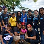 Angie Harmon Talks About Her Trip To Nicaragua With UNICEF