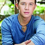 Scotty McCreery Named As Charity Goodwill Ambassador