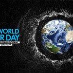 Rosario Dawson And Rob Machado To Help 100K World Water Day