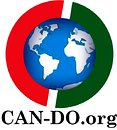 Can-Do.org