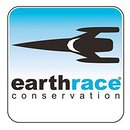Earthrace Conservation
