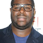 Steve McQueen Wears Stand Up 4 Public Schools Wristband to Oscars