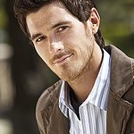 Dave Annable: Profile