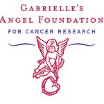 Sauber F1 Team Names Gabrielle's Angel Foundation For Cancer Research As Charity Partner